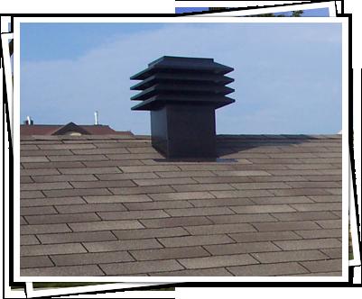 Réparation de toiture à Terebonne et Mascouche